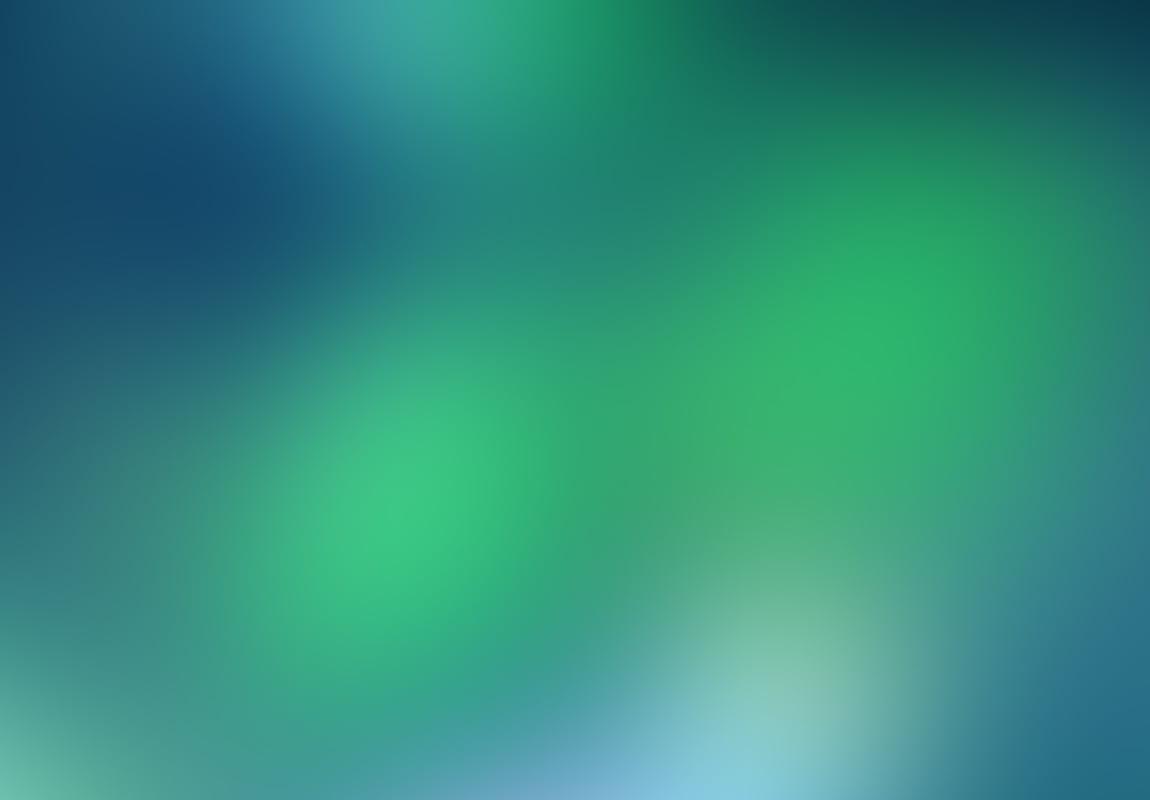 aurora-green