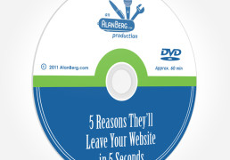 5 Reasons Why Brides Leave Your Website in 5 Seconds