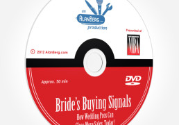 Brides Buying Signals - Close More Sales, Today