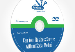 Can Your Business Survive Without Social Media?