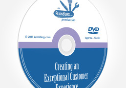 Creating Exceptional Customer Experience