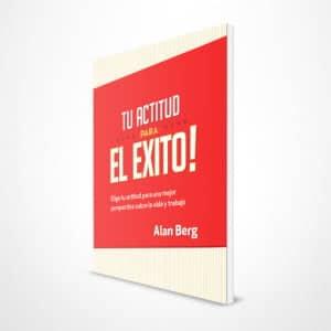 Haga clic en la imagen para ver un ejemplo de este libro.