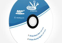 disc3