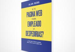 Vea un ejemplo de este libro