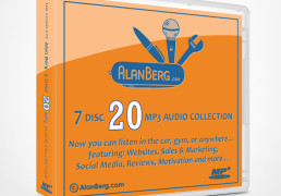 20 MP3 Collection