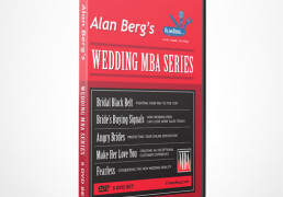 Wedding MBA Series