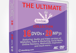 Ultimate Collection 18DVD-20MP3