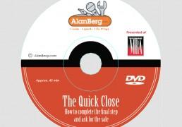 The Quick Close 2