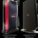 fiosinternet_routers