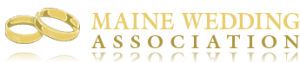 Maine Wedding Association