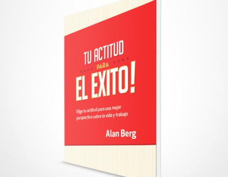 También libro disponible en Español