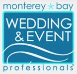 Monterey Bay Wedding & Event Professionals