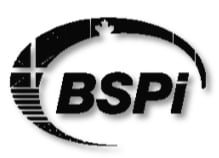 Bridal Show Producers International - BSPI 2019