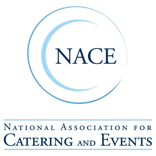 NACE Chicago Meeting