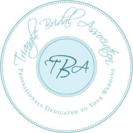 Triangle Bridal Association