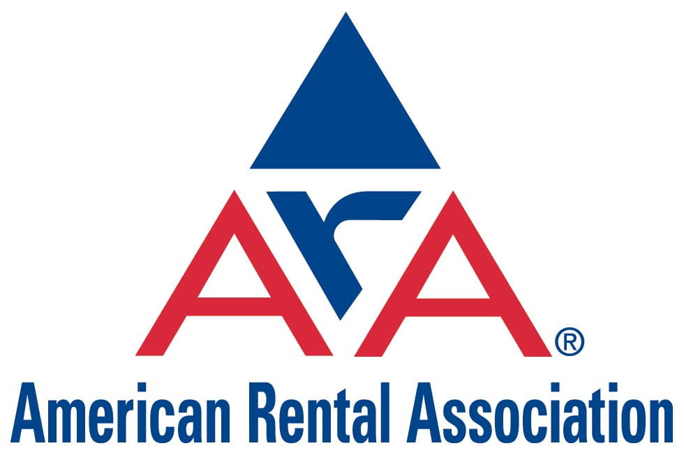 American Rental Association - Events In Tents
