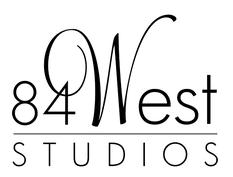 84 West Studios