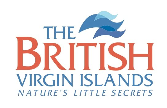 British Virgin Islands Tourism