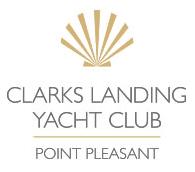 Clarks Landing Point Pleasant