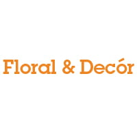 Floral and Decor
