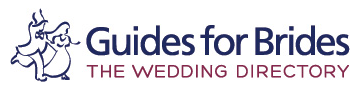Guides For Brides UK
