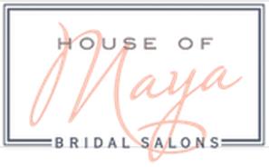 House of Maya Bridal Salons