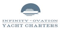 Infinity Ovation Yacht Charters