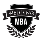 Wedding MBA 2019