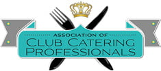 Association of Club Catering Professionals Convention