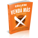 Callese Y Venda Mas - Alan Berg CSP