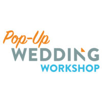 Pop-Up Wedding Workshop
