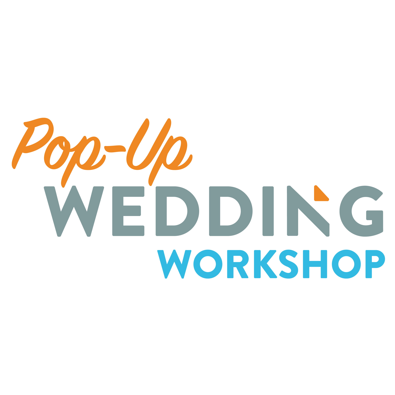 Richmond Weddings Pop-Up Wedding Workshop