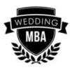 Wedding MBA 2021