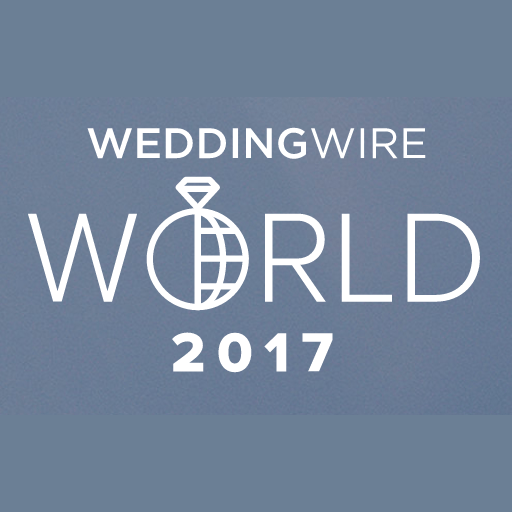 WeddingWire World – Miami | Alan Berg