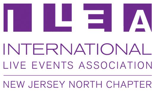 ILEA NJ North