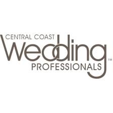 Central Coast Wedding Professionals