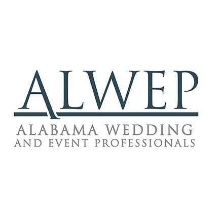 Alabama Wedding & Event Professionals (AWEP)