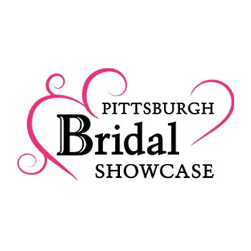 Pittsburgh Bridal Showcase Business Academy