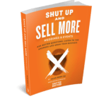 Shut Up and Sell More Shutter Booth 3D_Cover