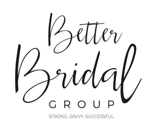 Better Bridal Group