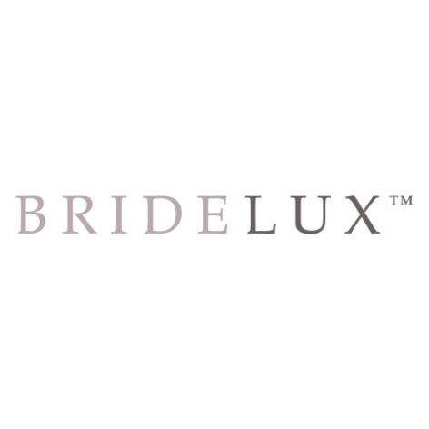 Bridelux London Wedding Symposium