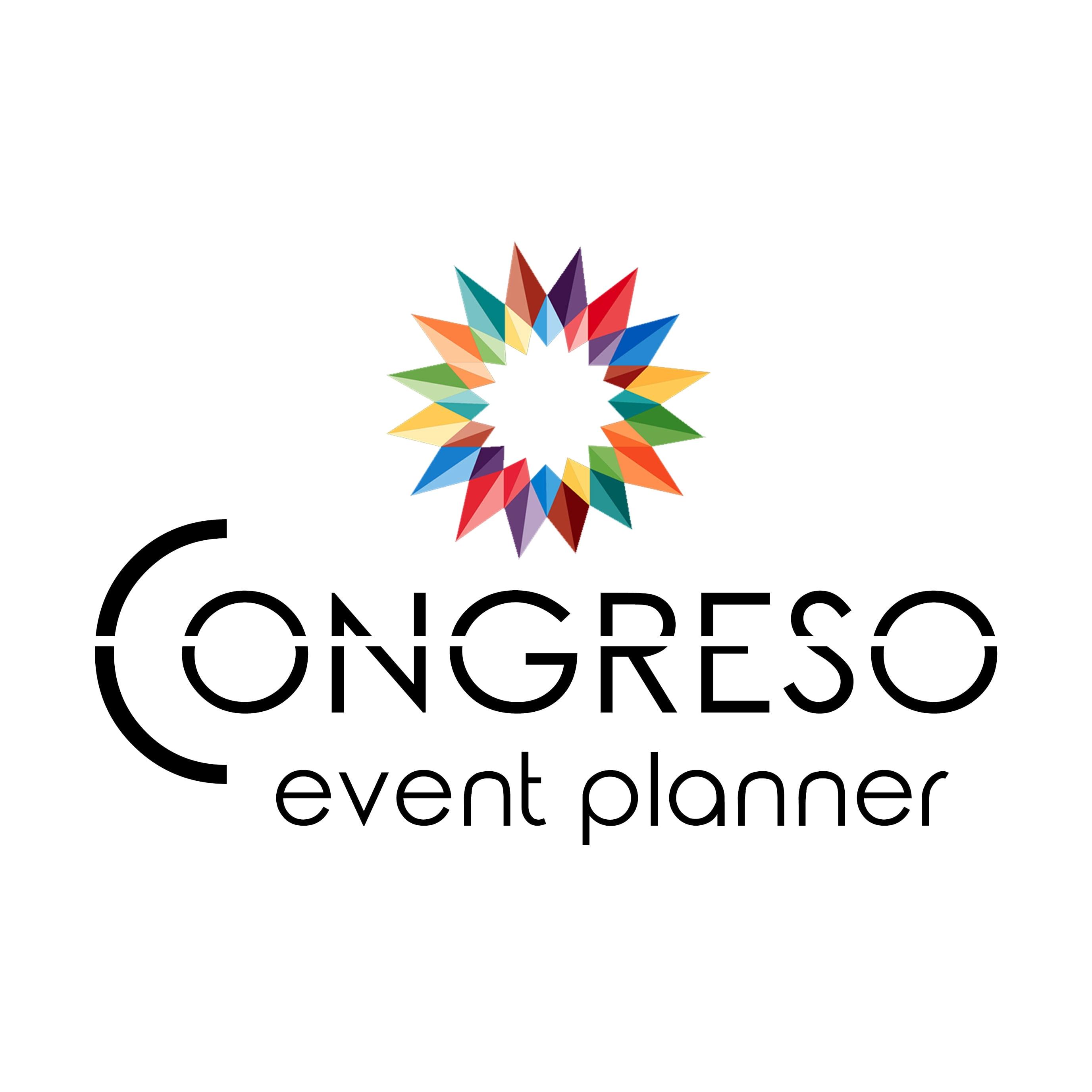 Congreso de Bodas y Eventos, Cartagena, Colombia