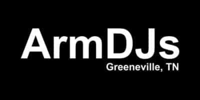 ArmDJs 11 - Greeneville, Tennessee