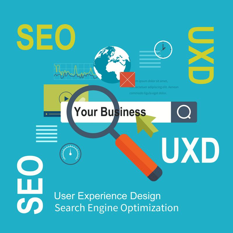 SEO vs UXD – Your Dilemma