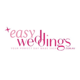 Easy Weddings - Training