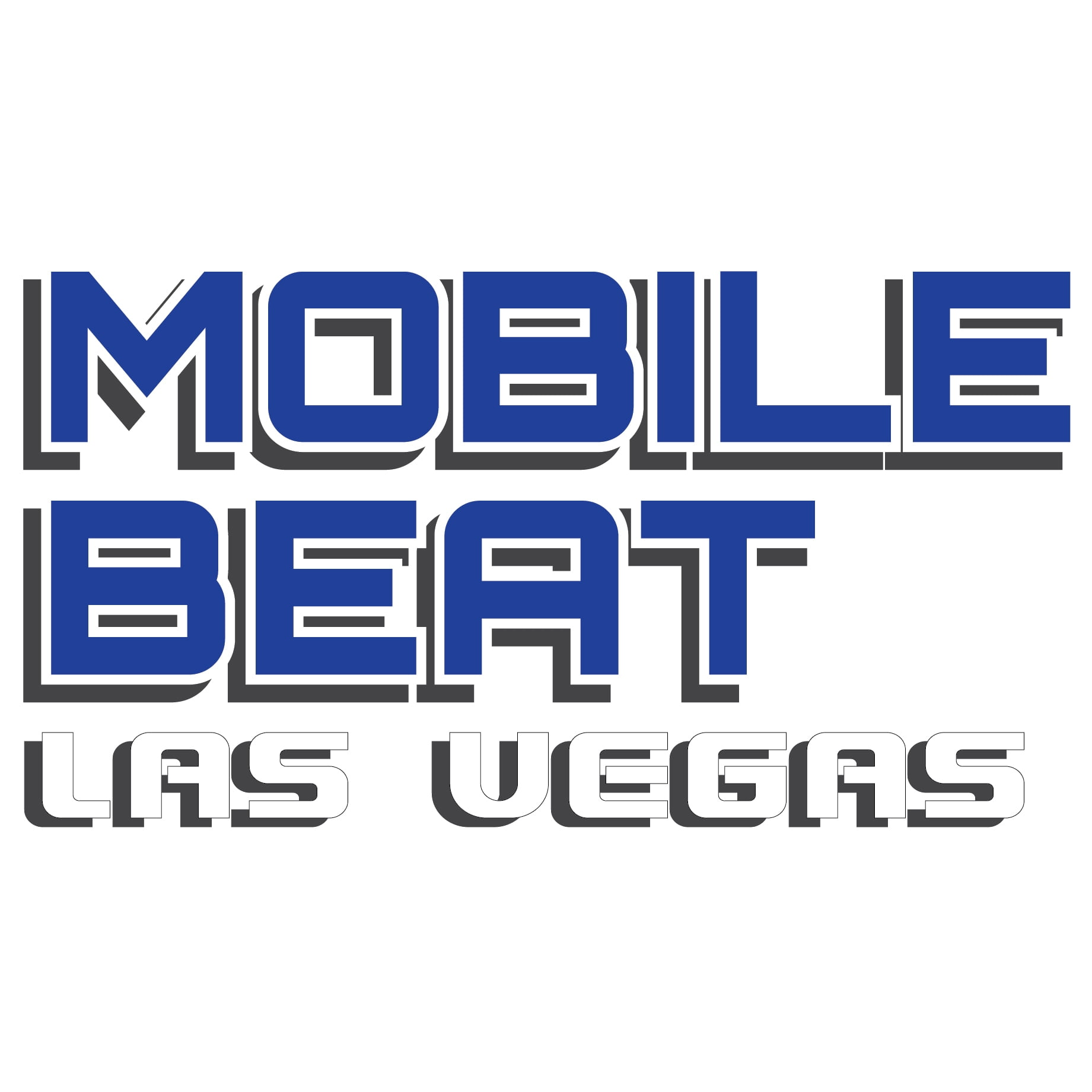 Mobile Beat 23