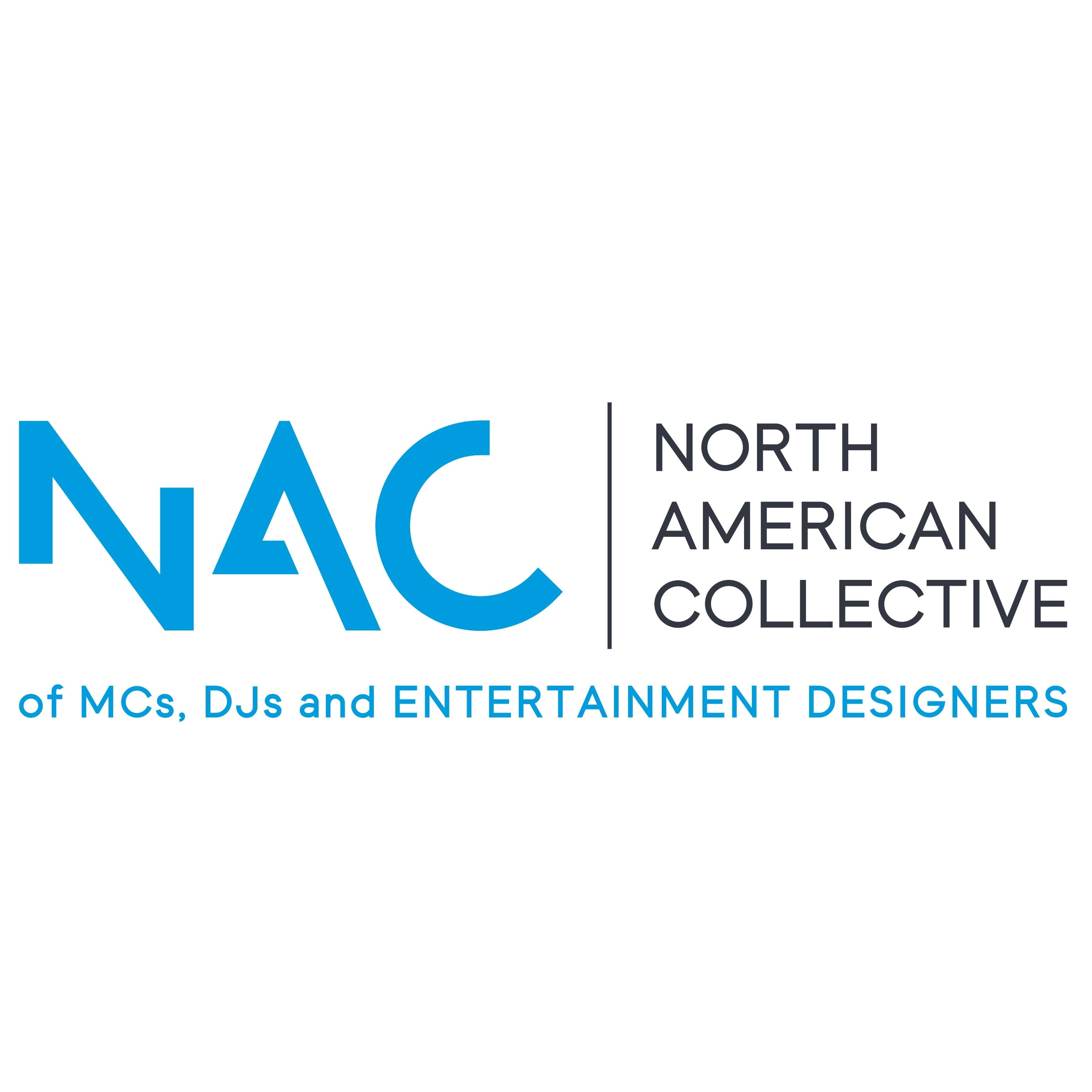 NAC Annual Conference