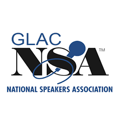 National Speakers Association Greater Los Angeles Chapter