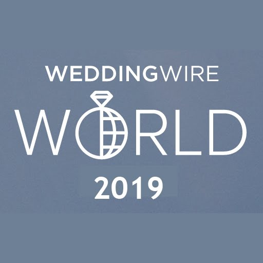 WeddingWire World - San Francisco