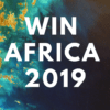 WIN Africa 2019